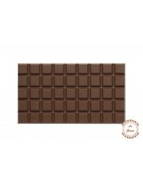 """TABLETA DE CHOCOLATE """"SIMÓN COLL"""""""